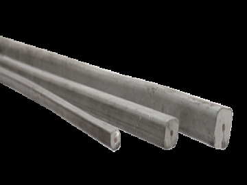 Zinc Ribbon Anodes | Products | Universal Corrosion Prevention India (UCPI)