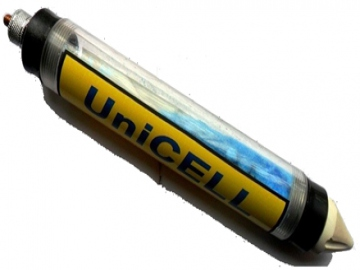 Reference Electrodes | Products | Universal Corrosion Prevention India (UCPI)