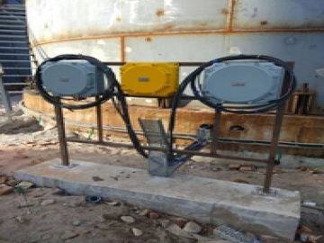 Junction Box | Products | Universal Corrosion Prevention India (UCPI)
